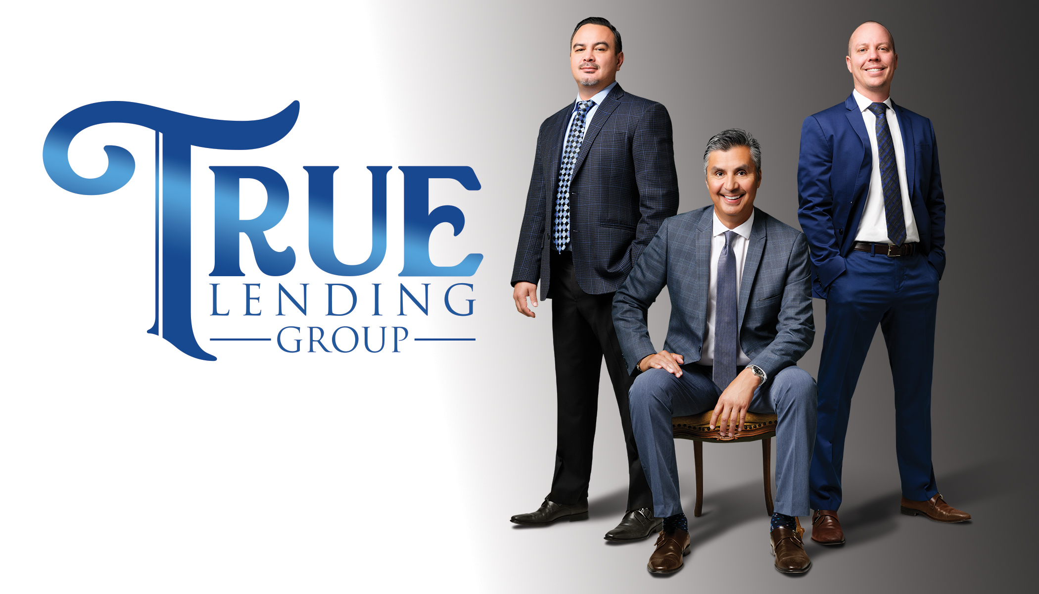 True Lending Group 01.jpg