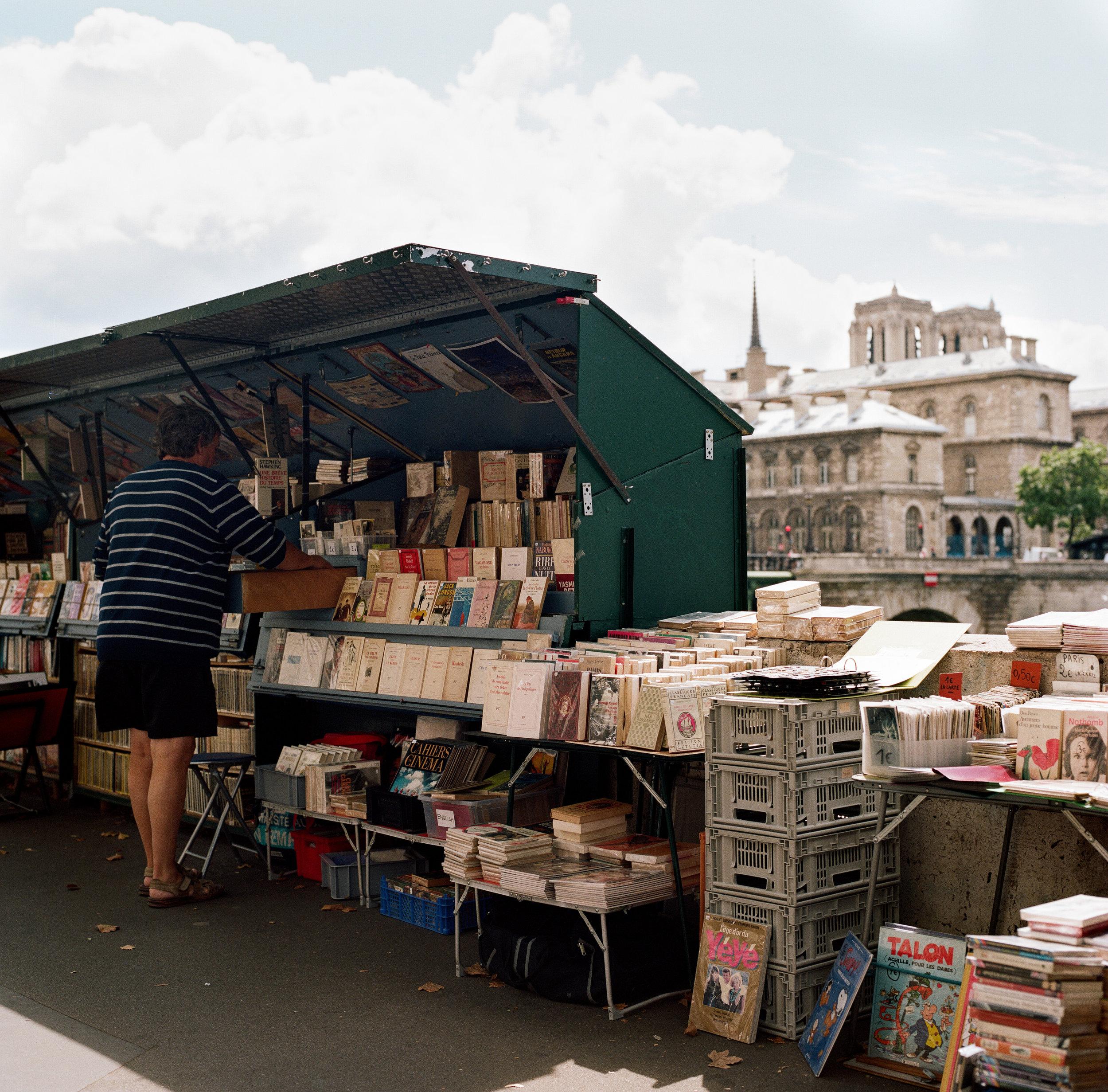 ParisFilm_2017_AdamDillon_000096250004.jpg