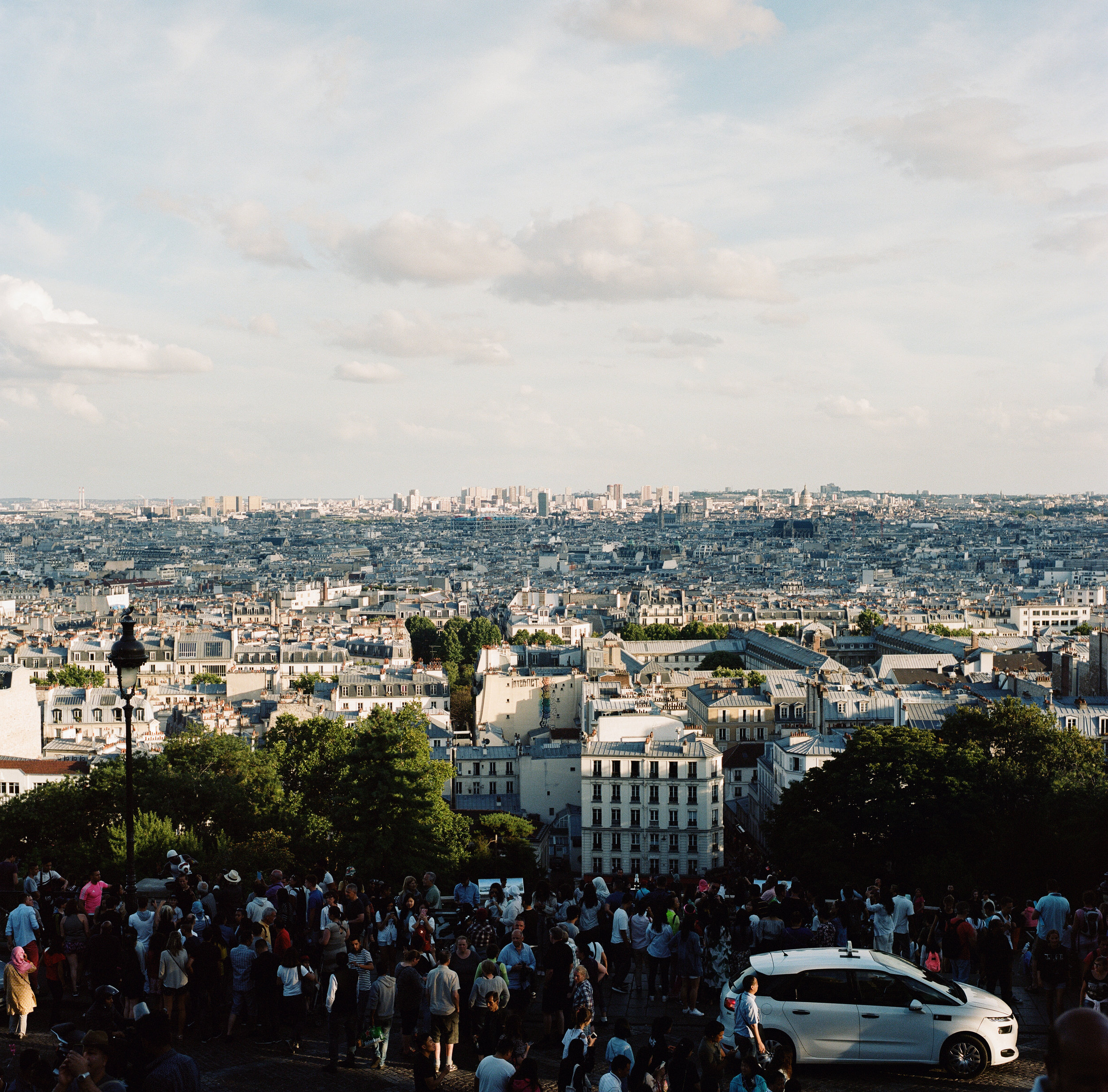 ParisFilm_2017_AdamDillon_000096250006.jpg