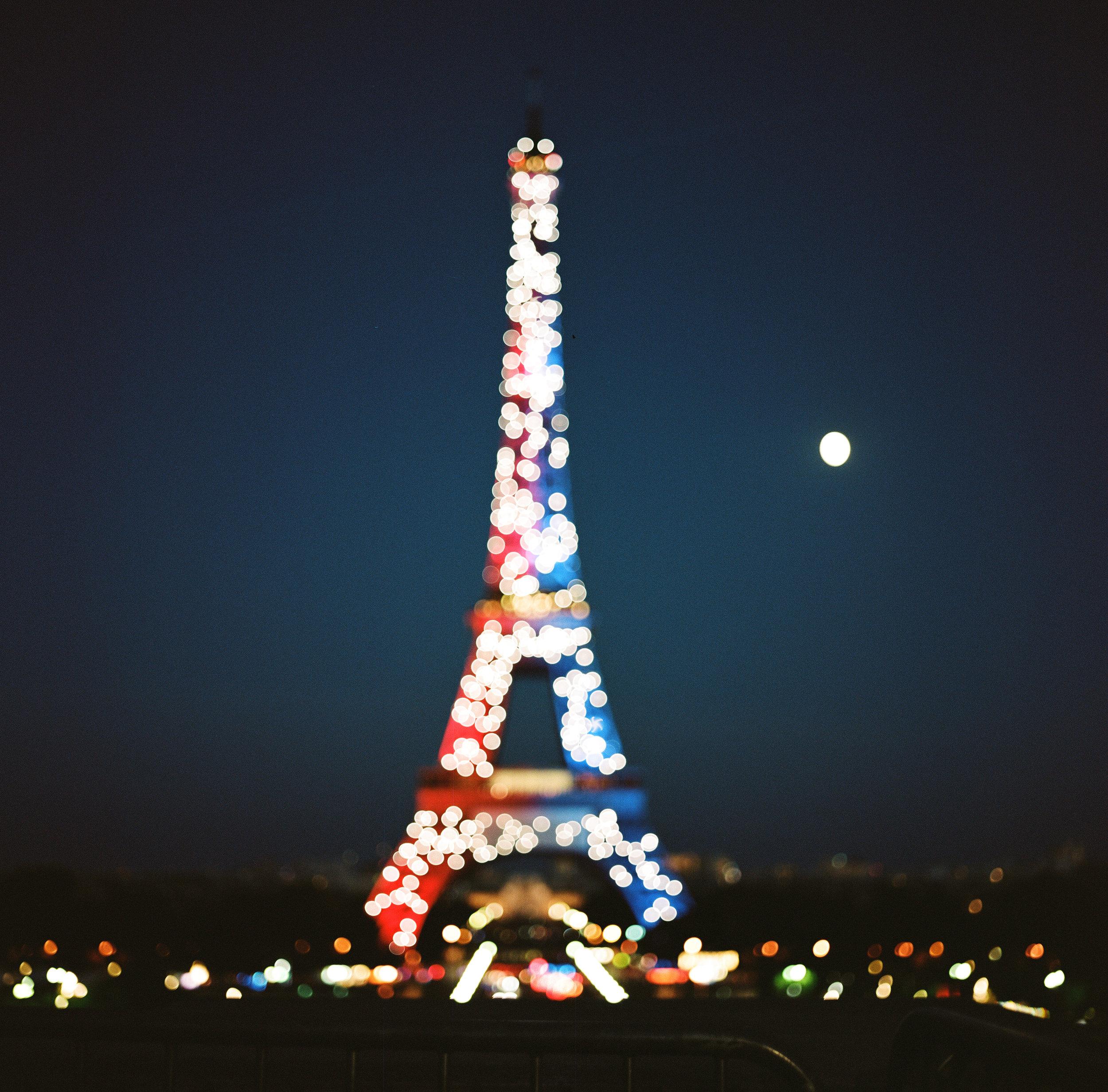 ParisFilm_2017_AdamDillon_000096250012.jpg