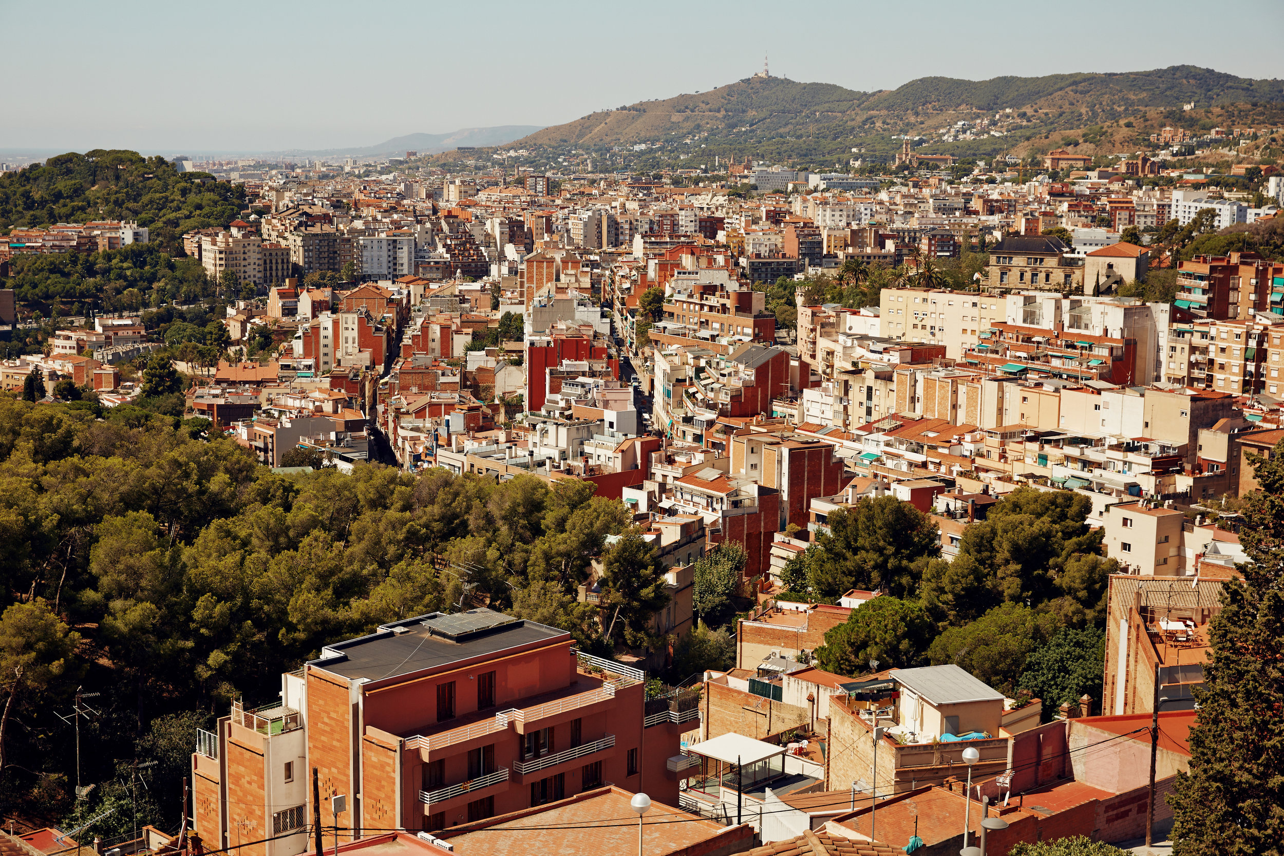 Barcelona_2017_AdamDillon_4F8A2587.jpg