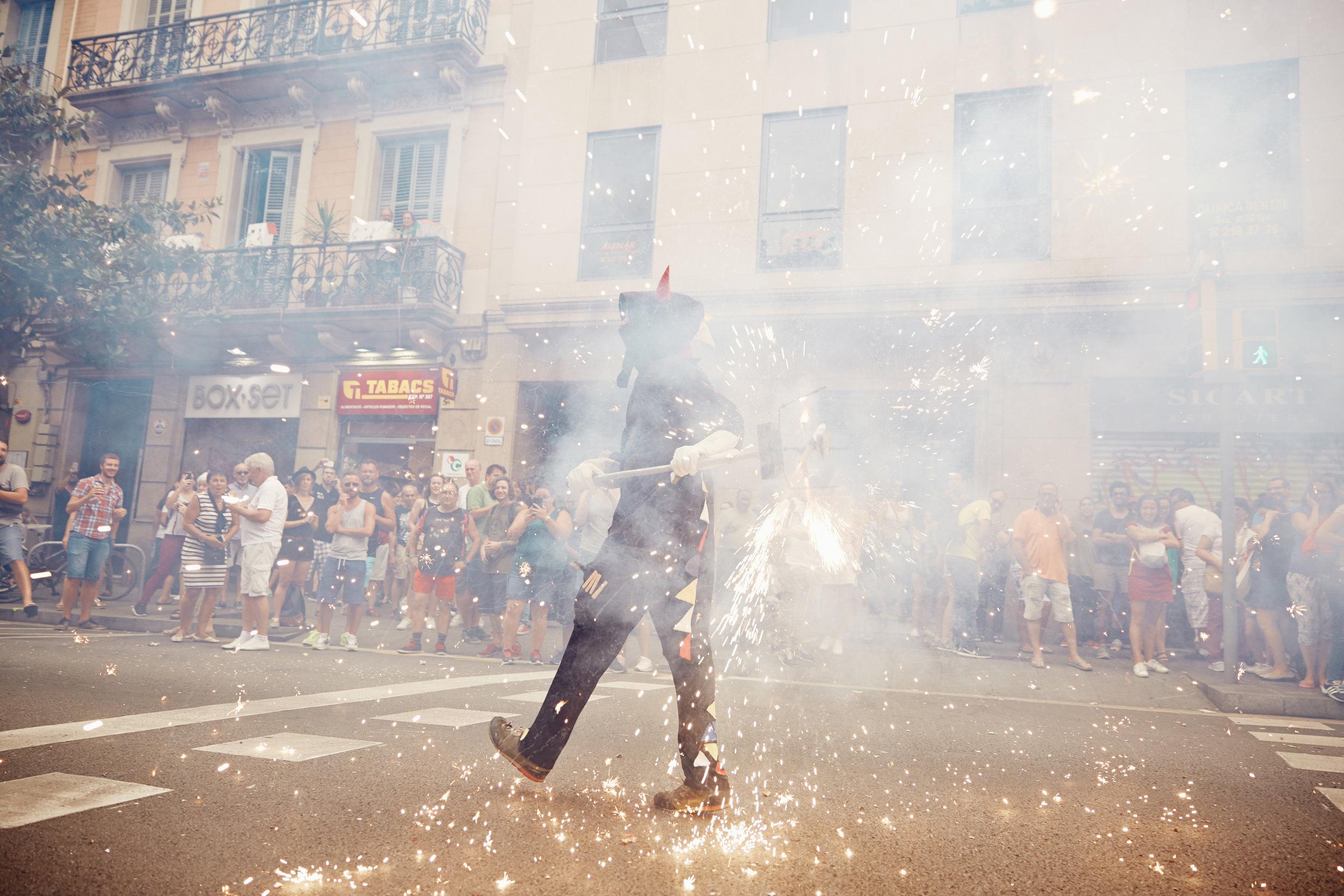 Barcelona_2017_AdamDillon_4F8A2799.jpg