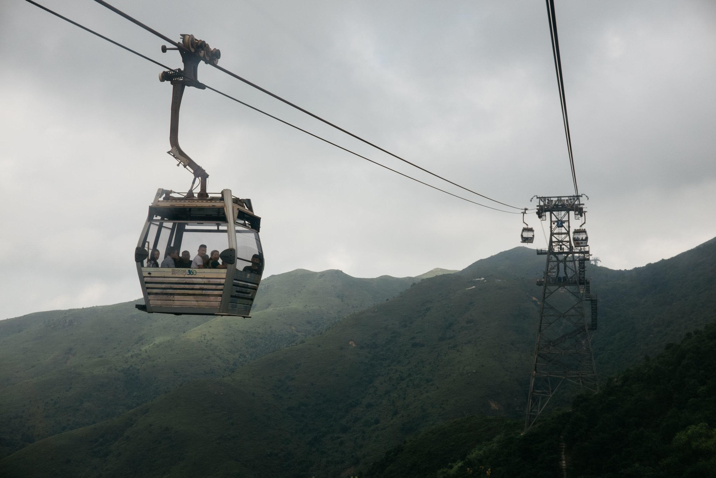 HongKong_DSCF4401.jpg