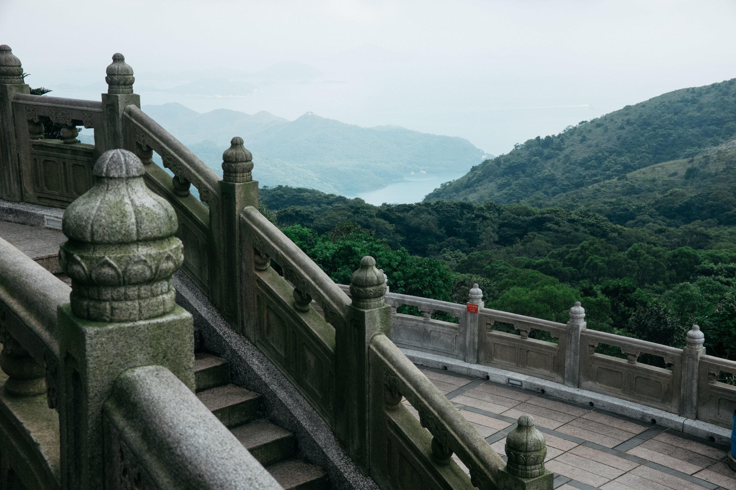 HongKong_DSCF4377.jpg