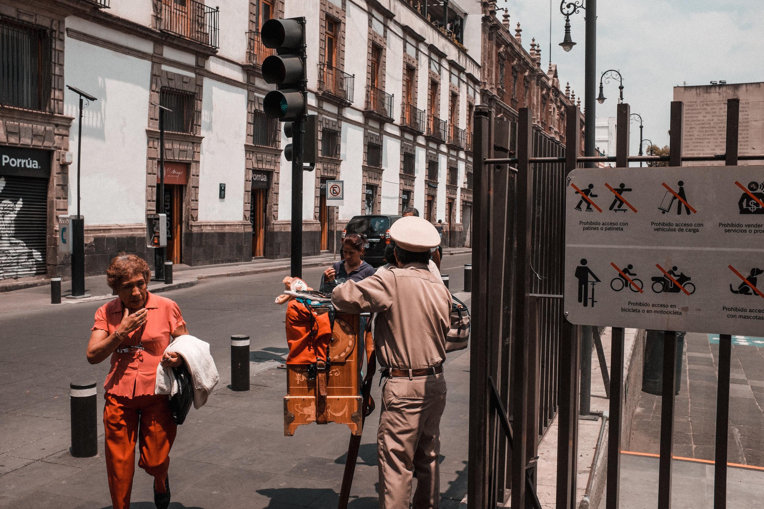 MexicoCity_2018_AdamDillon_DSCF8734.jpg