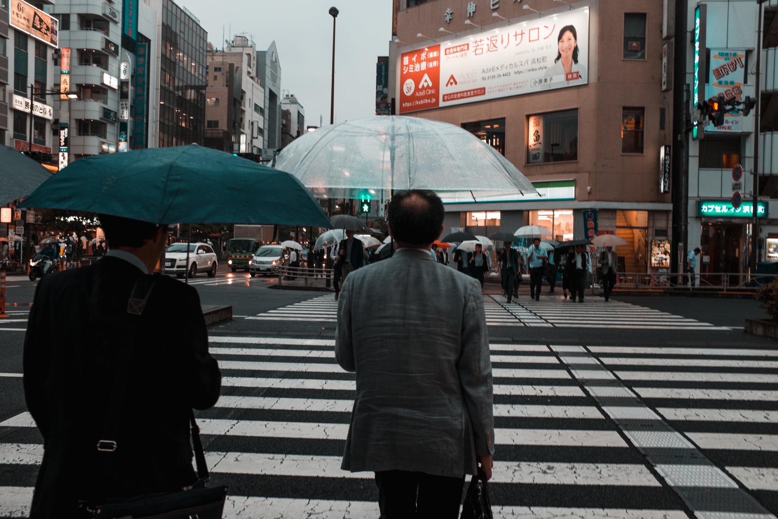 TokyoJapan_2018_AdamDillon_DSCF9037.jpg