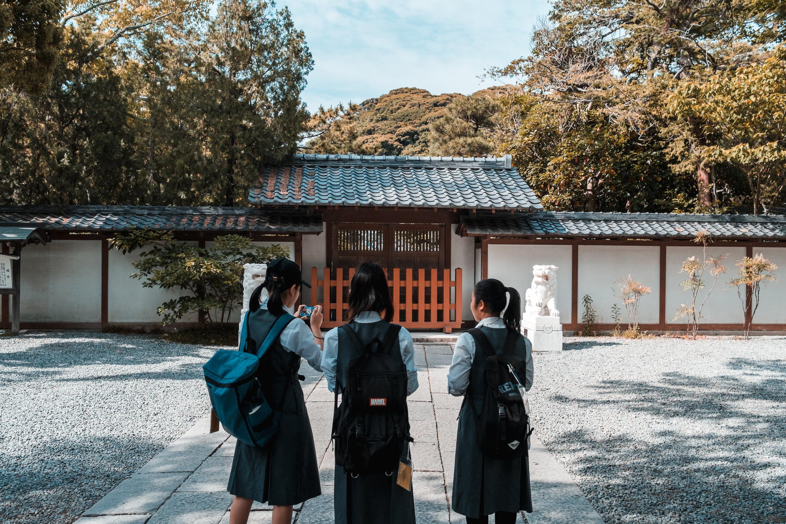 TokyoJapan_2018_AdamDillon_DSCF9521.jpg