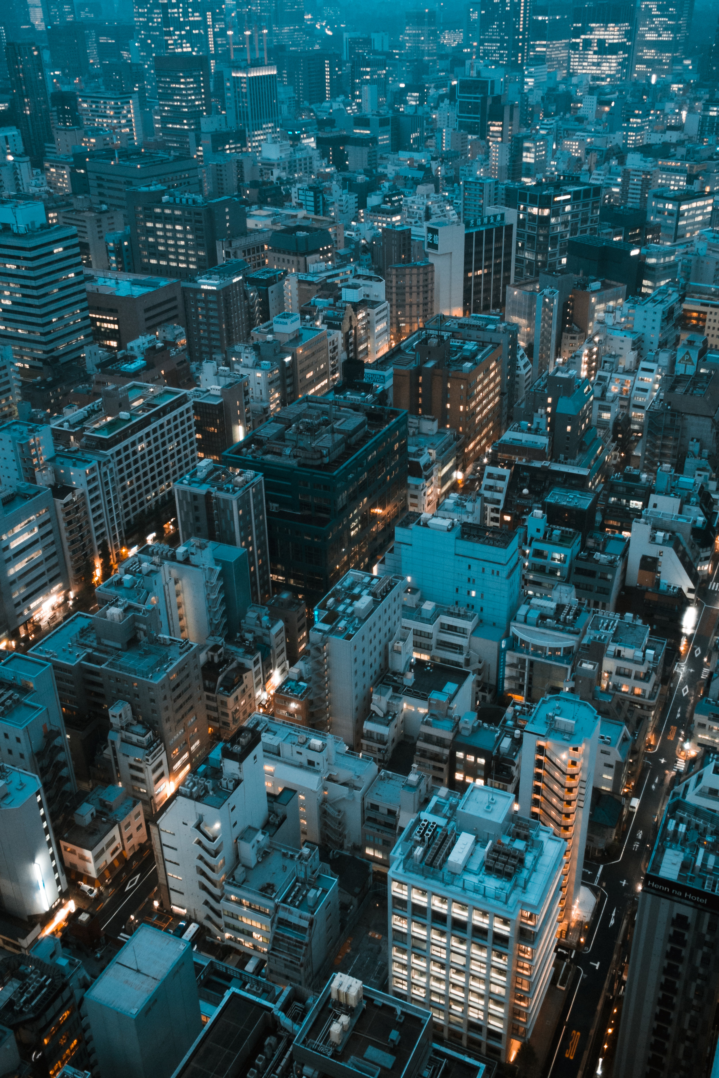 TokyoJapan_2018_AdamDillon_DSCF9647.jpg