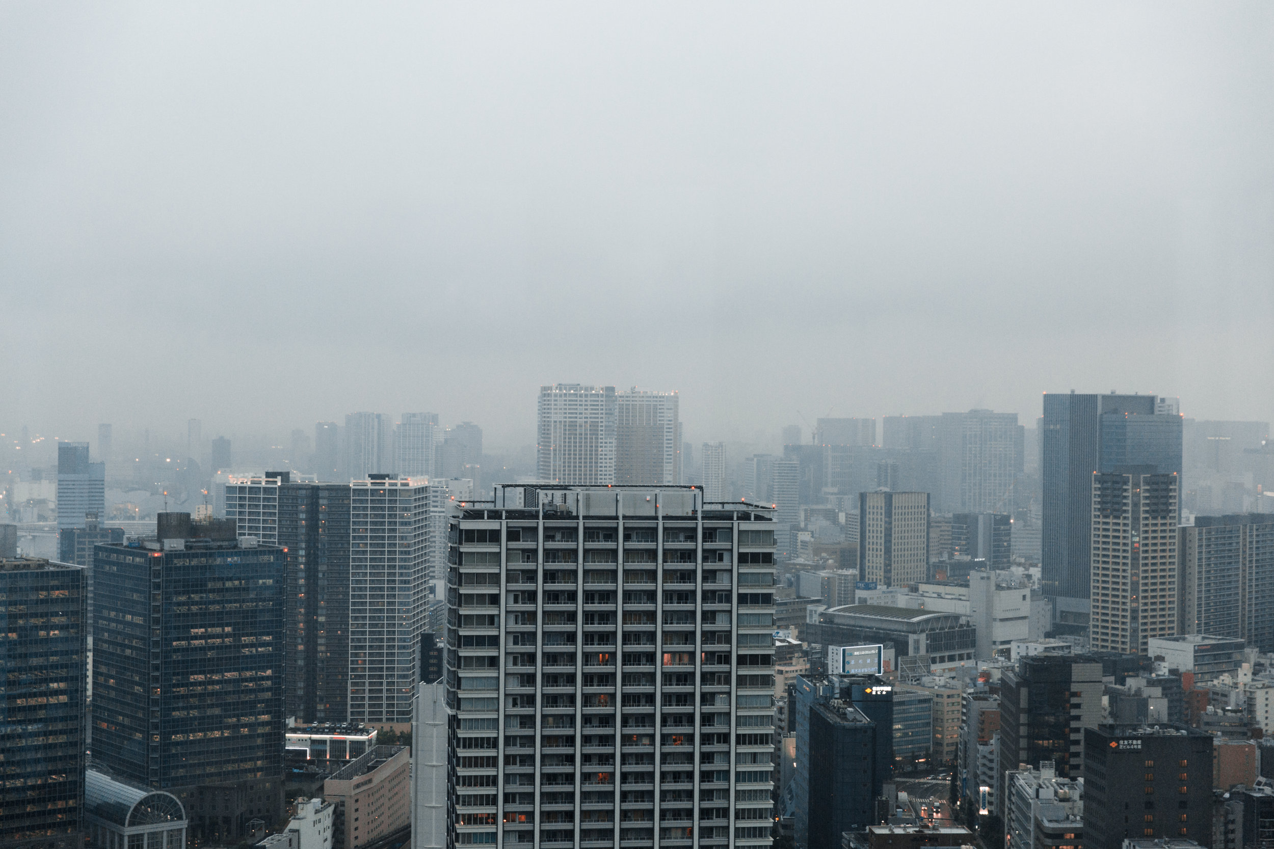 TokyoJapan_2018_AdamDillon_4F8A7926.jpg