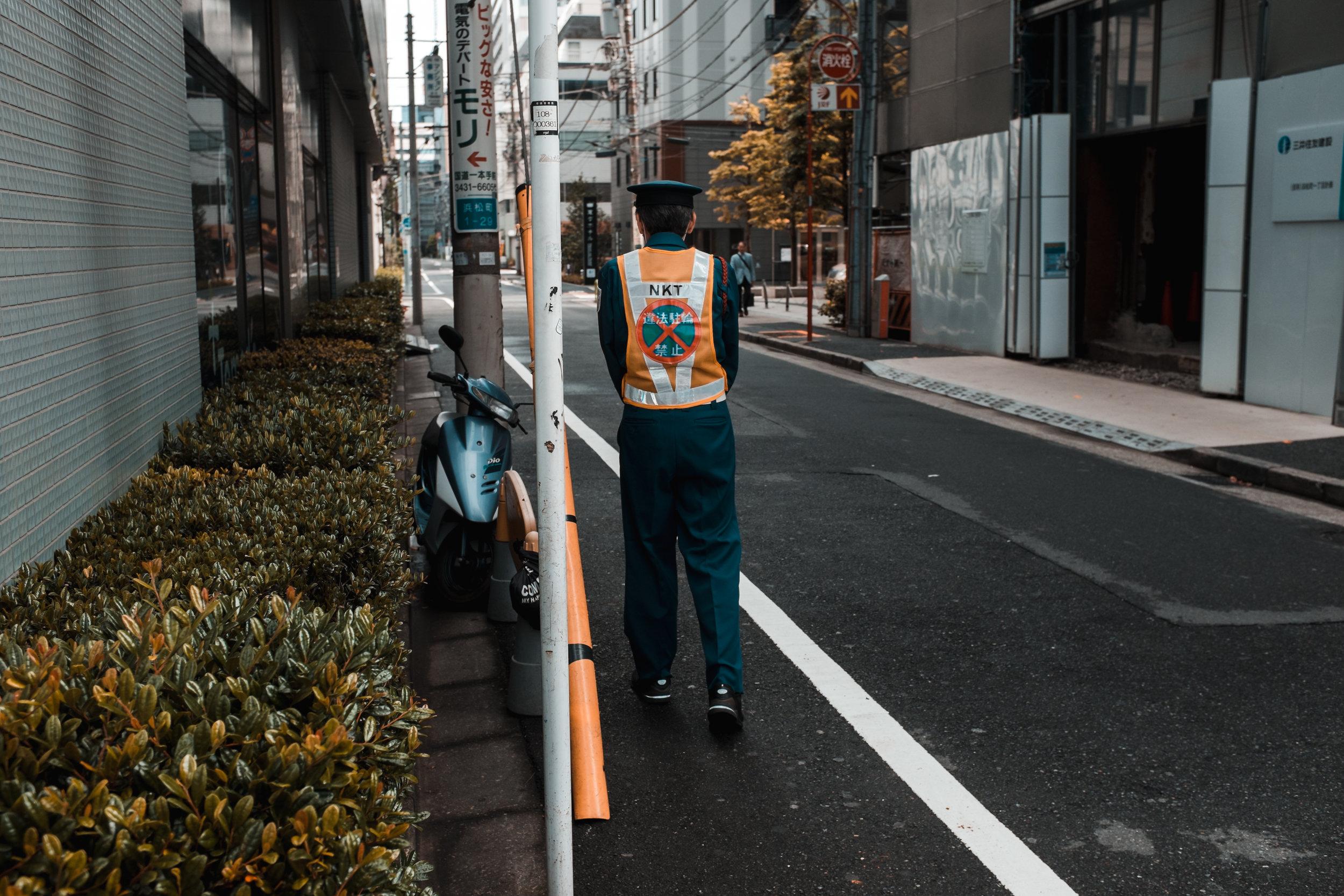 TokyoJapan_2018_AdamDillon_DSCF9041.jpg