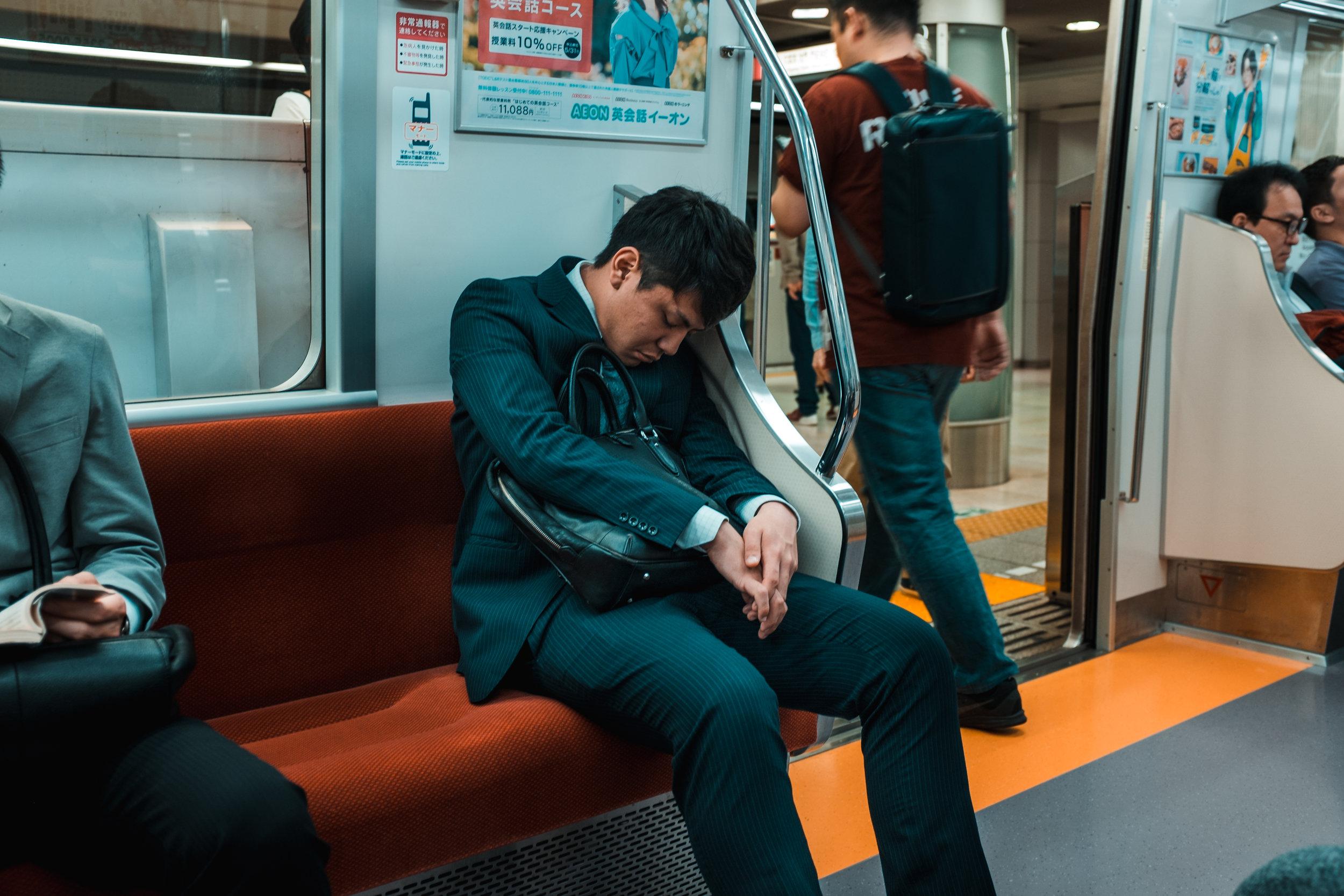 TokyoJapan_2018_AdamDillon_DSCF9088.jpg