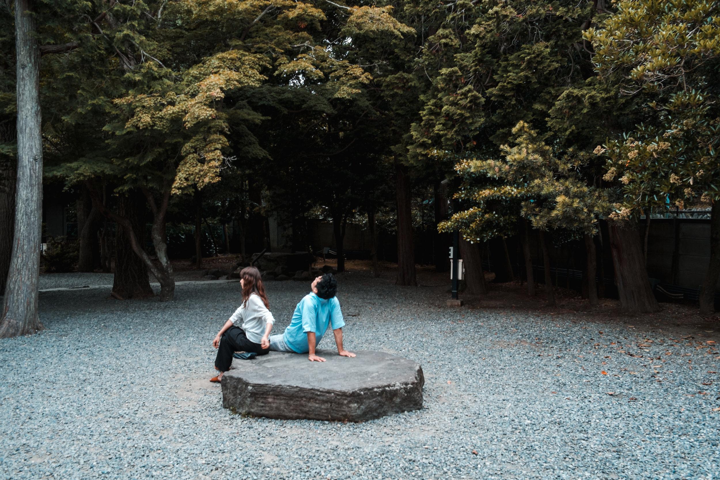 TokyoJapan_2018_AdamDillon_DSCF9556.jpg