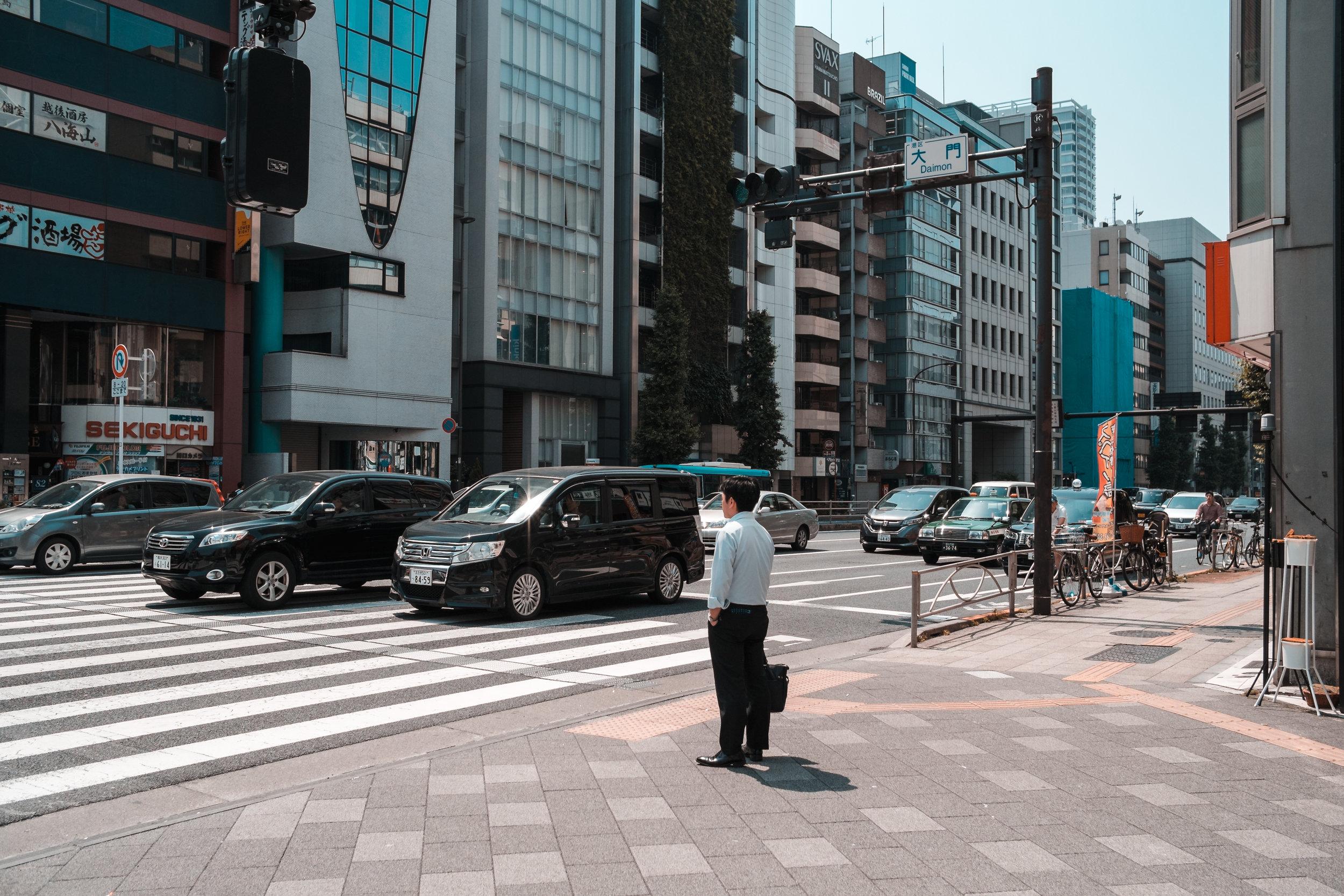 TokyoJapan_2018_AdamDillon_DSCF9350.jpg