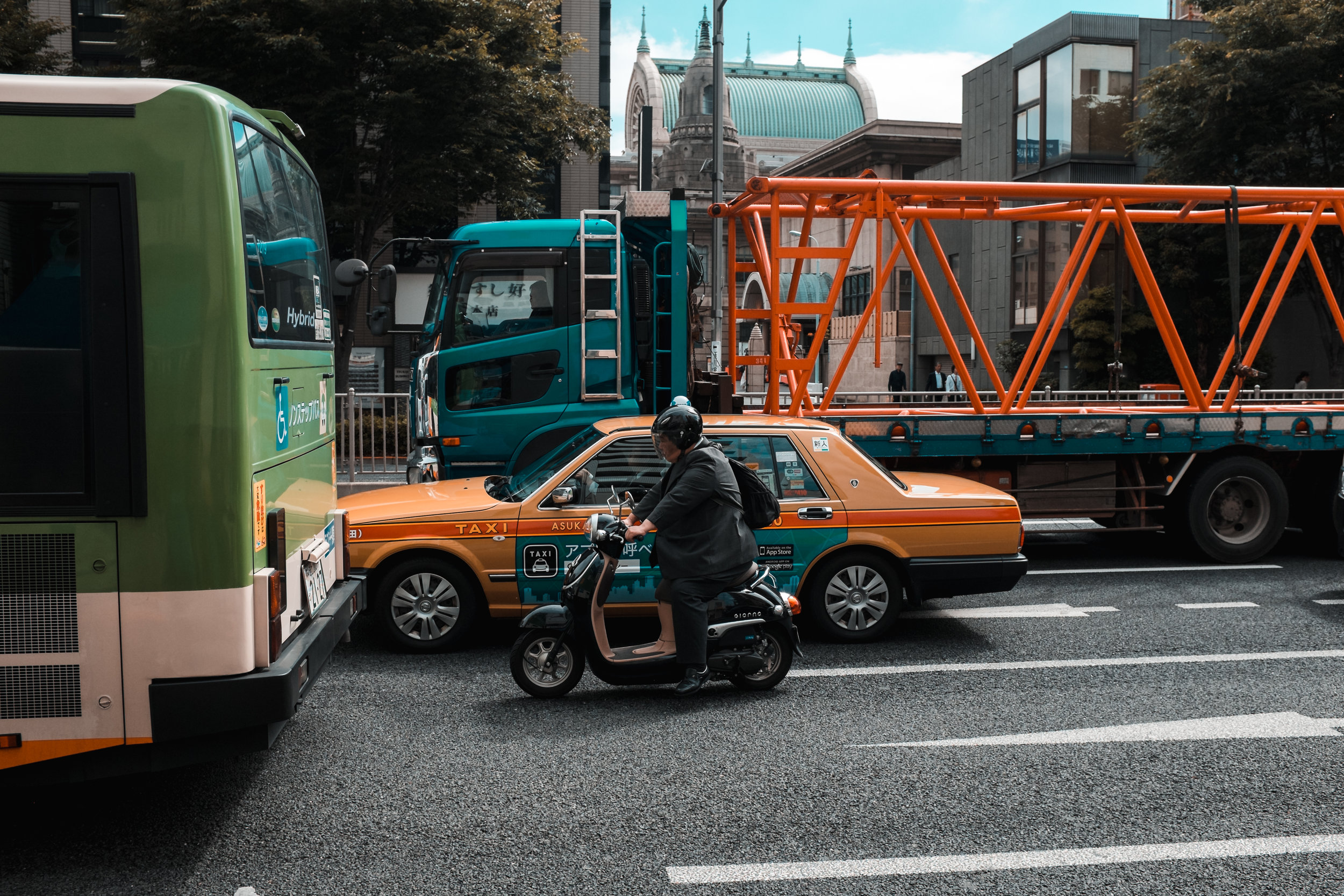 TokyoJapan_2018_AdamDillon_DSCF9074.jpg