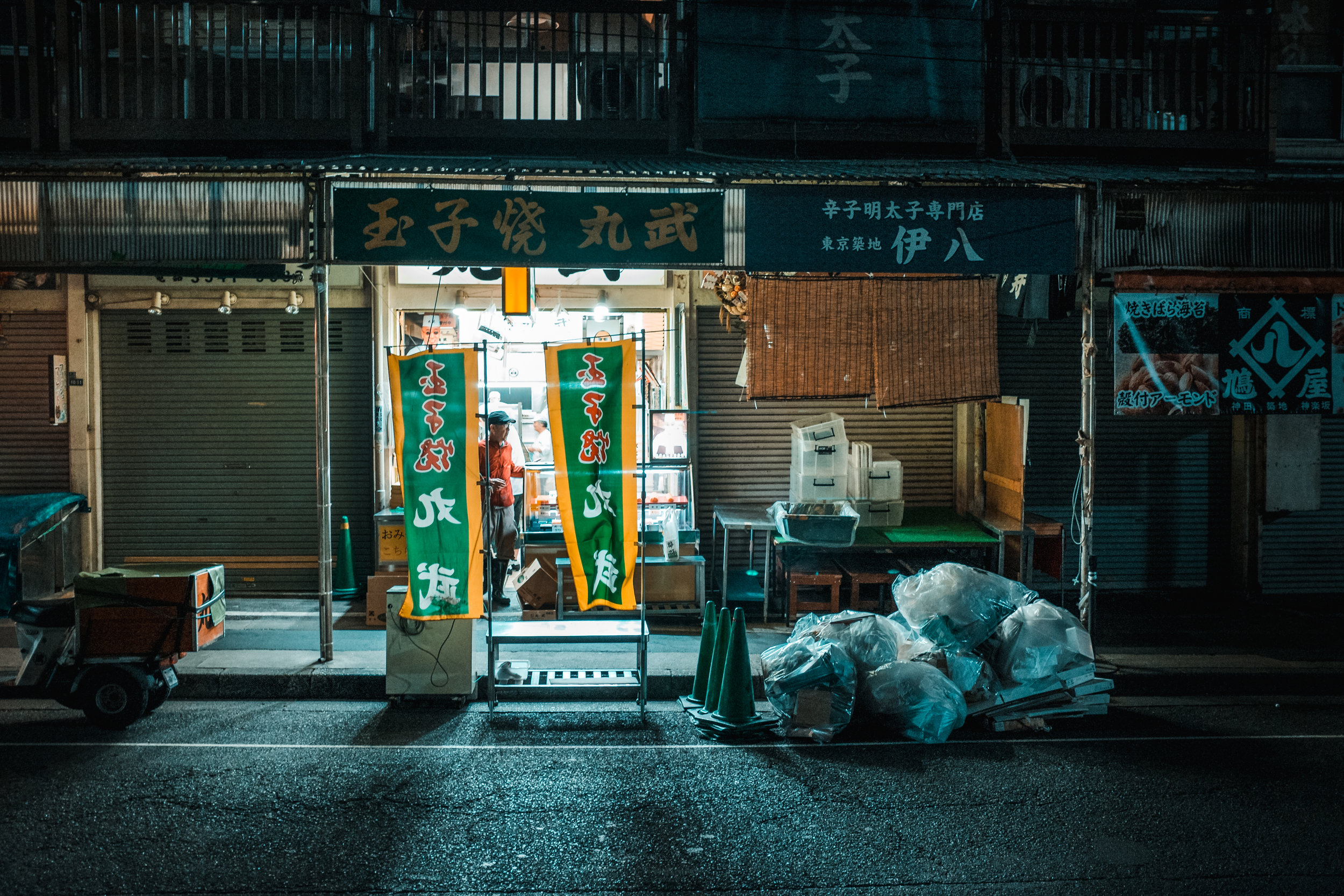 TokyoJapan_2018_AdamDillon_DSCF9126.jpg