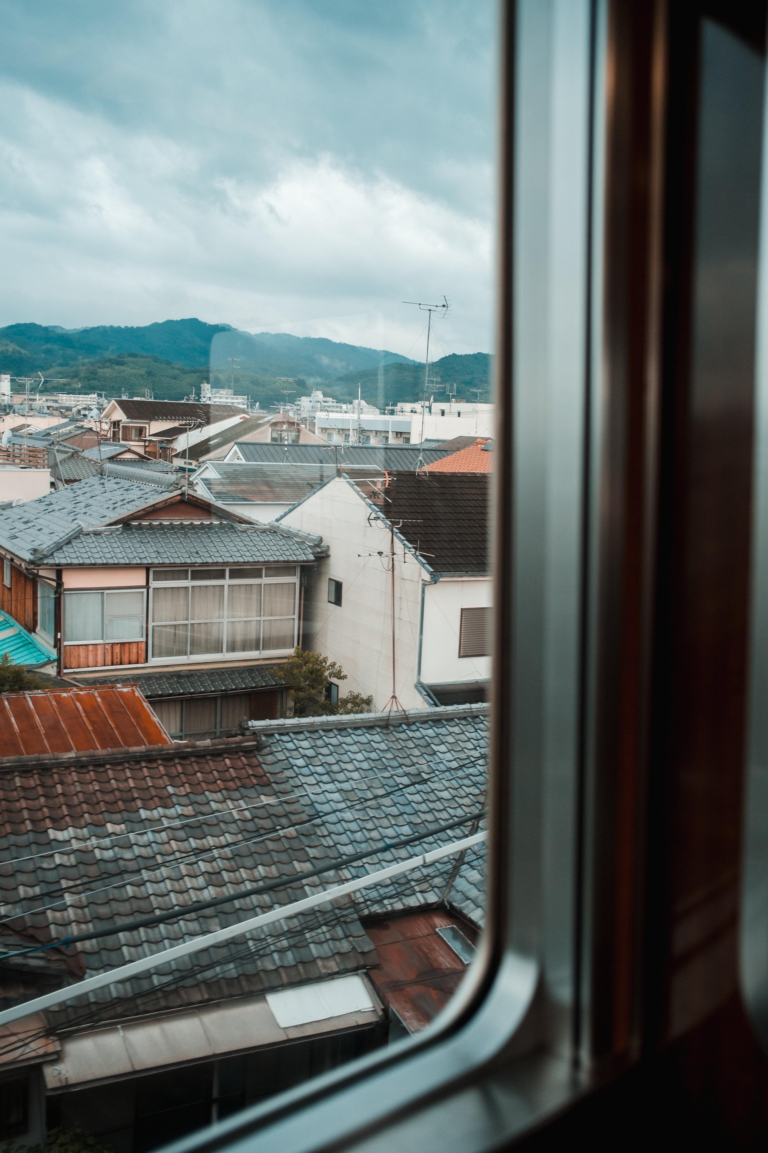 KyotoJapan_2018_AdamDillon_DSCF9724.jpg