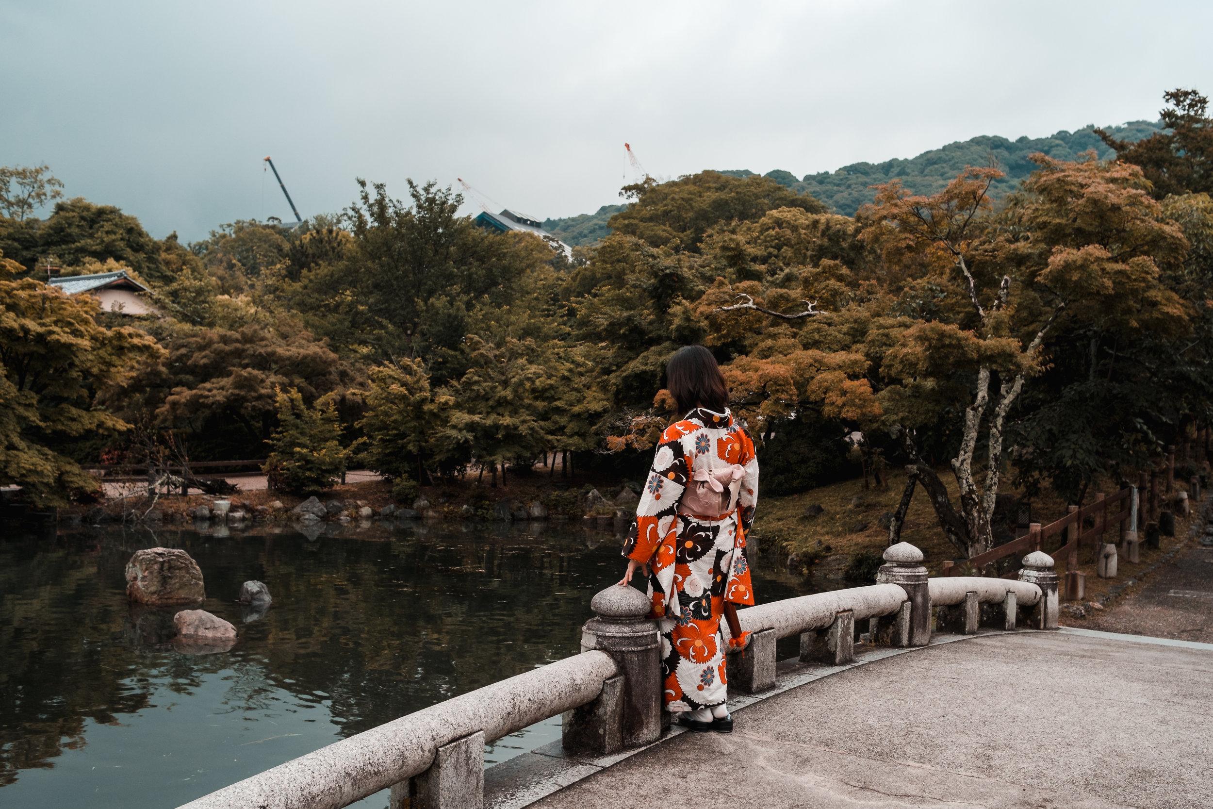 KyotoJapan_2018_AdamDillon_DSCF9680.jpg