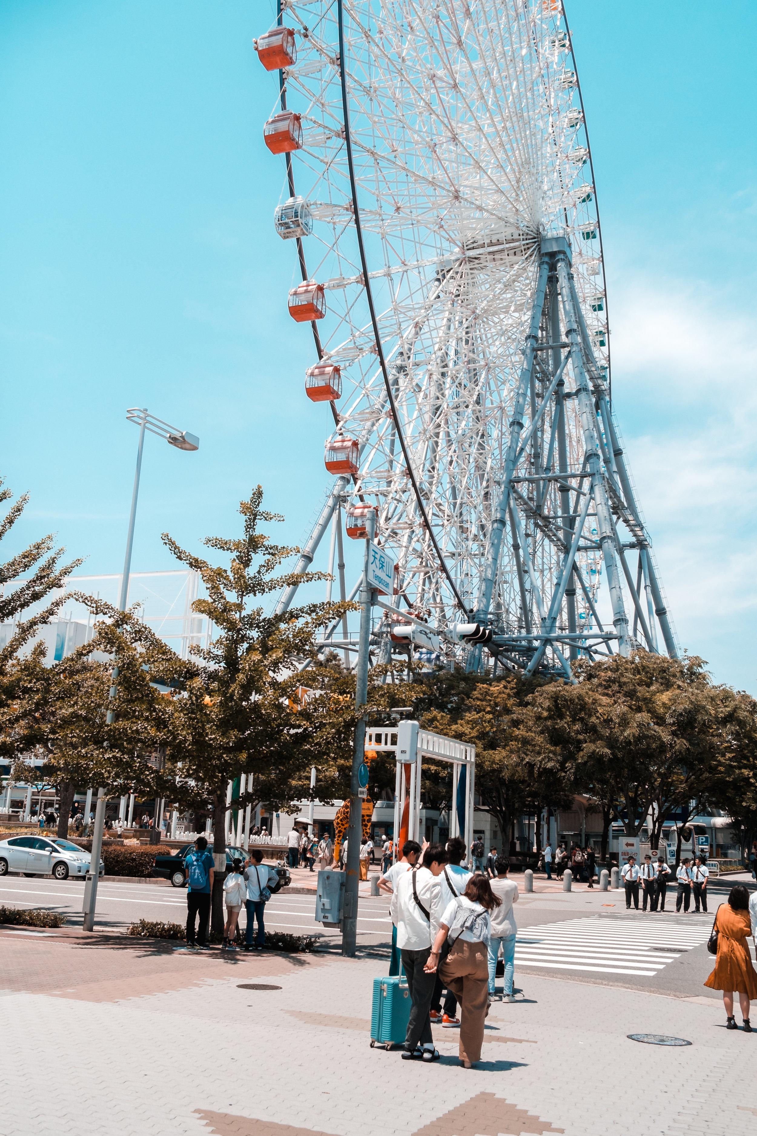 KyotoJapan_2018_AdamDillon_DSCF9904.jpg
