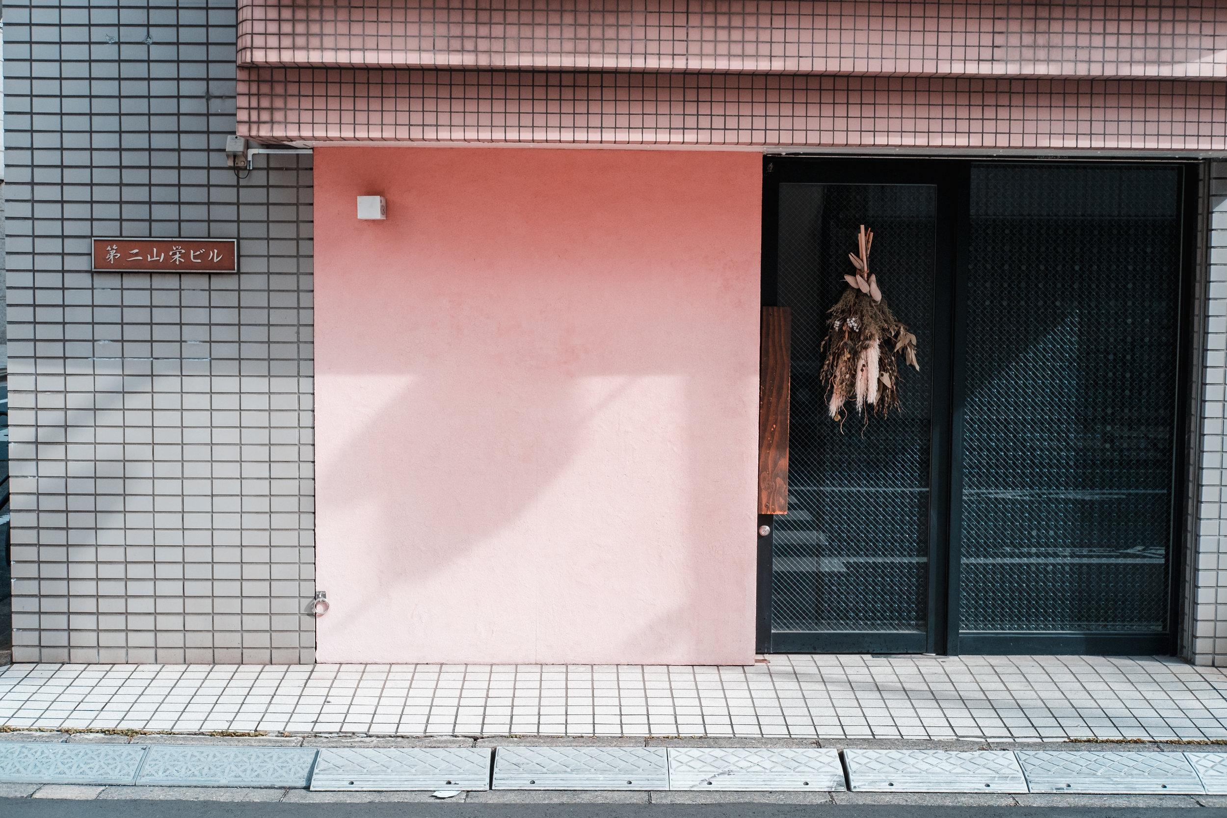 Tokyo_Nov_2018_AdamDillon_DSCF1122.jpg