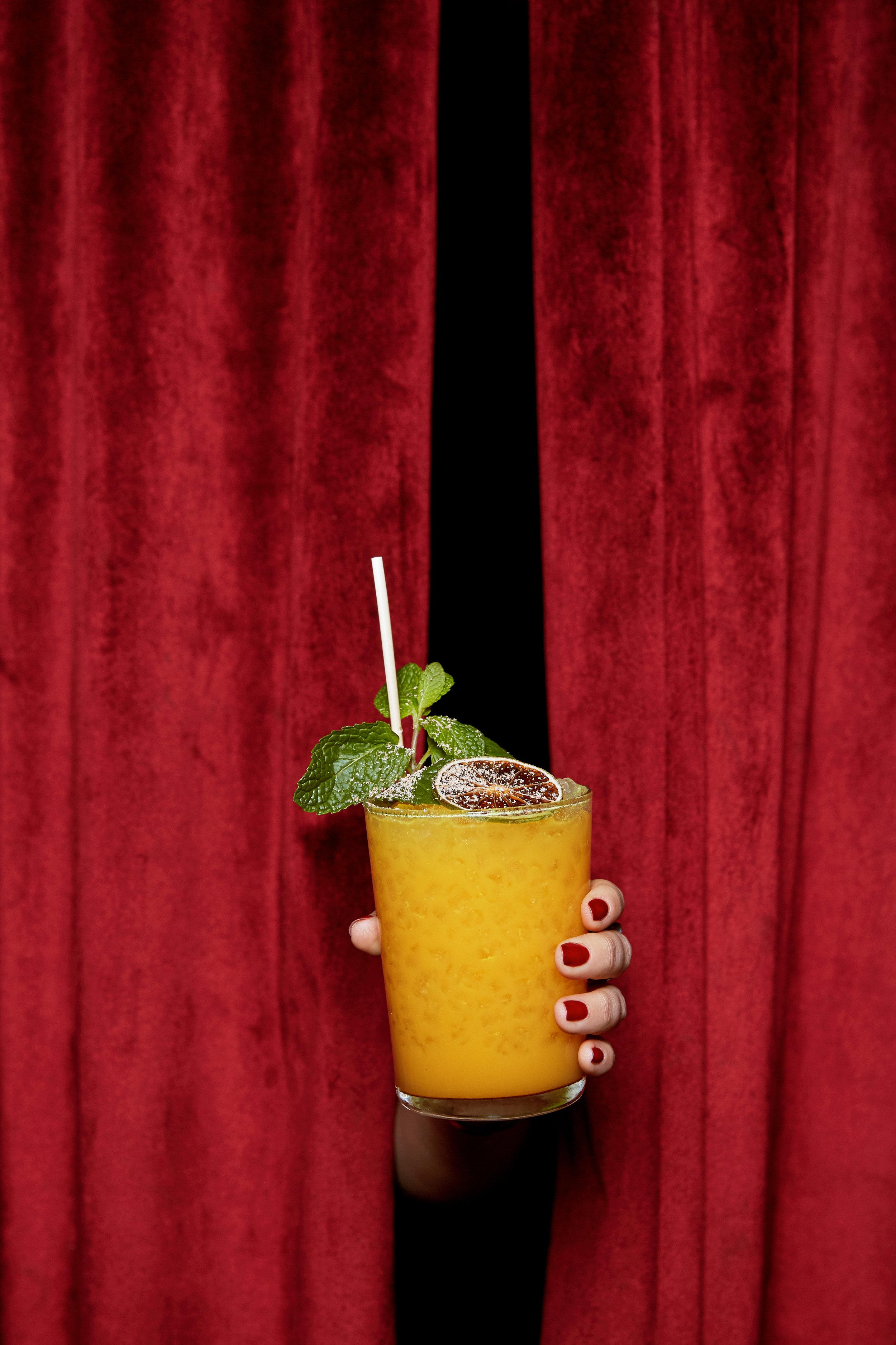SFMag_Cocktails_20410.jpg