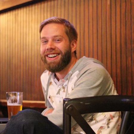 Steve Vanderploeg