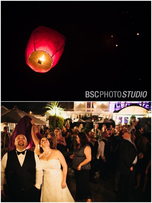 Anthonys-ocean-view-preferred-creative-wedding-photographer-79-636x850.jpg