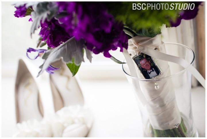 Modern-CT-wedding-photographer-11-720x483.jpg