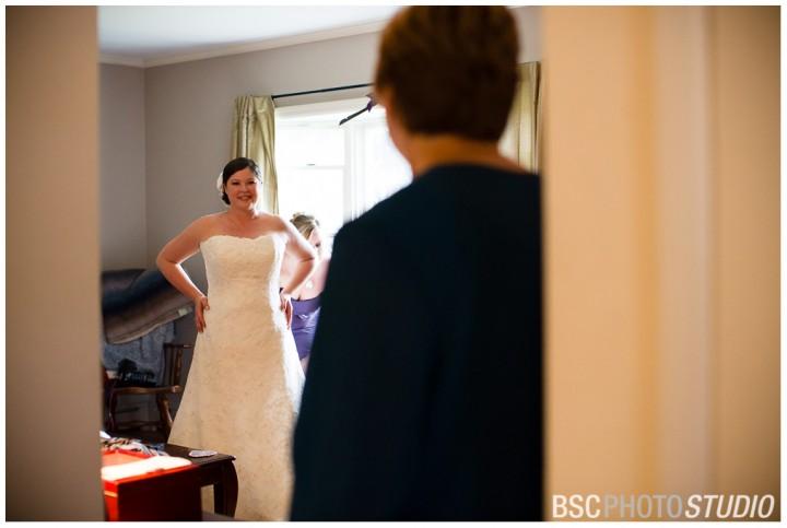 Modern-CT-wedding-photographer-16-720x483.jpg