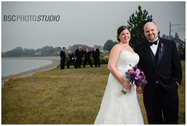 modern-Lordship-Stratford-Connecticut-wedding-photography-2-720x483.jpg