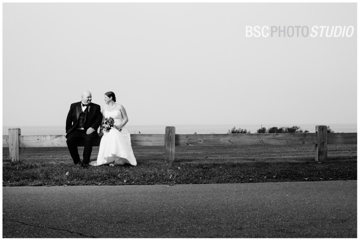 modern-Lordship-Stratford-Connecticut-wedding-photography-9-720x483.jpg