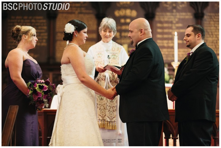 Stratford-CT-church-creative-wedding-photographer-27-720x483.jpg