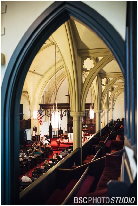 Stratford-CT-church-creative-wedding-photographer-17-569x850.jpg