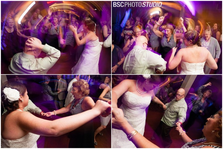Anthonys-ocean-view-preferred-creative-wedding-photographer-42-720x482.jpg