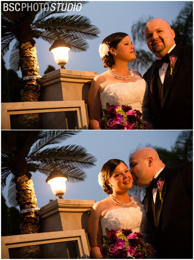 Anthonys-ocean-view-preferred-creative-wedding-photographer-9-636x850.jpg