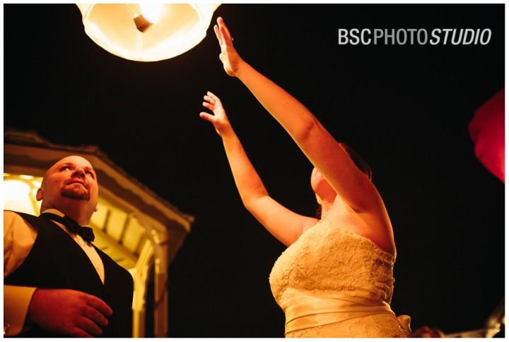 Anthonys-ocean-view-preferred-creative-wedding-photographer-77-720x483.jpg