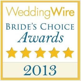 2013-Brides-Choice-Awards.jpg