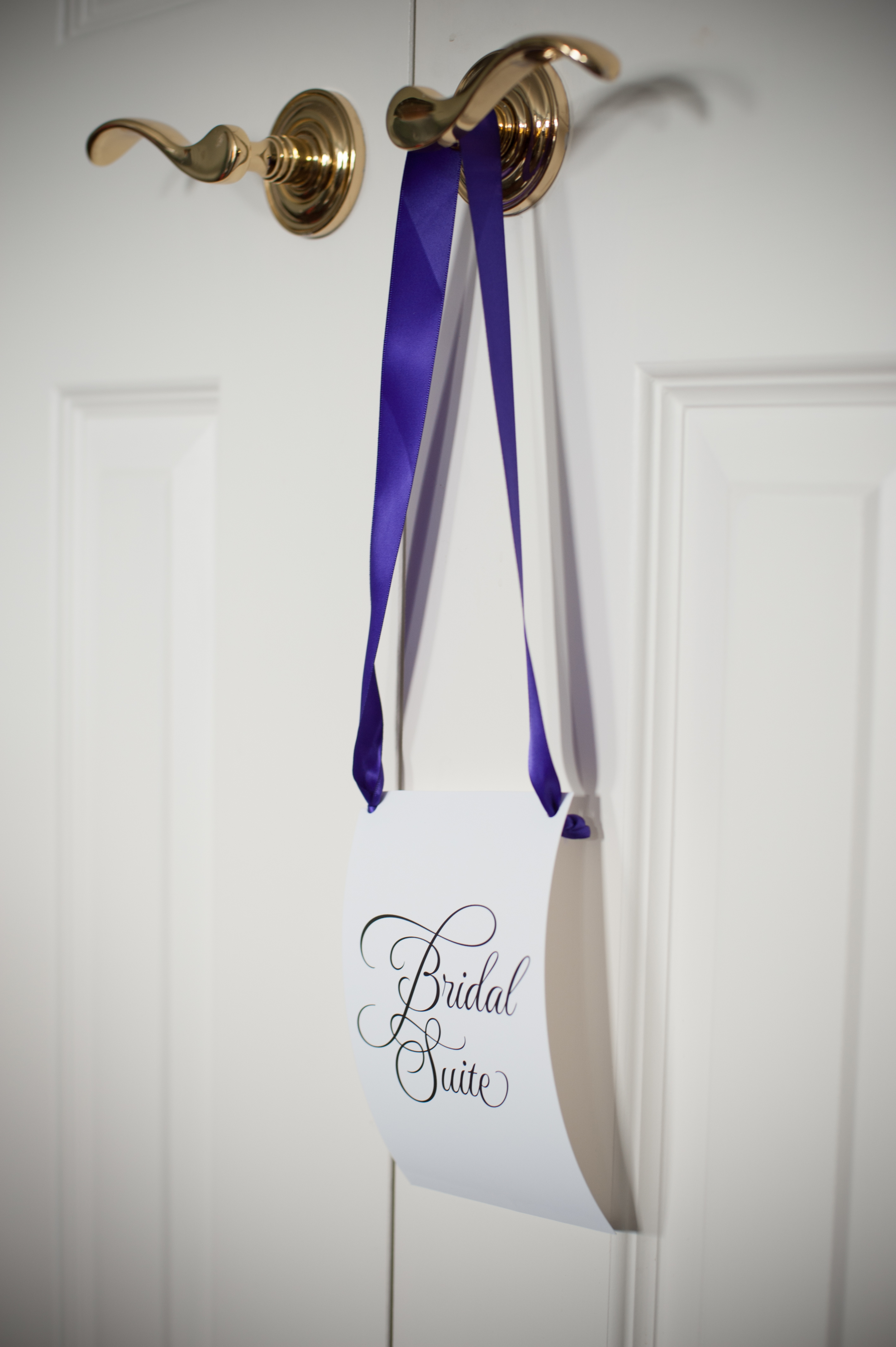 Its the little things by  Roseville Designs