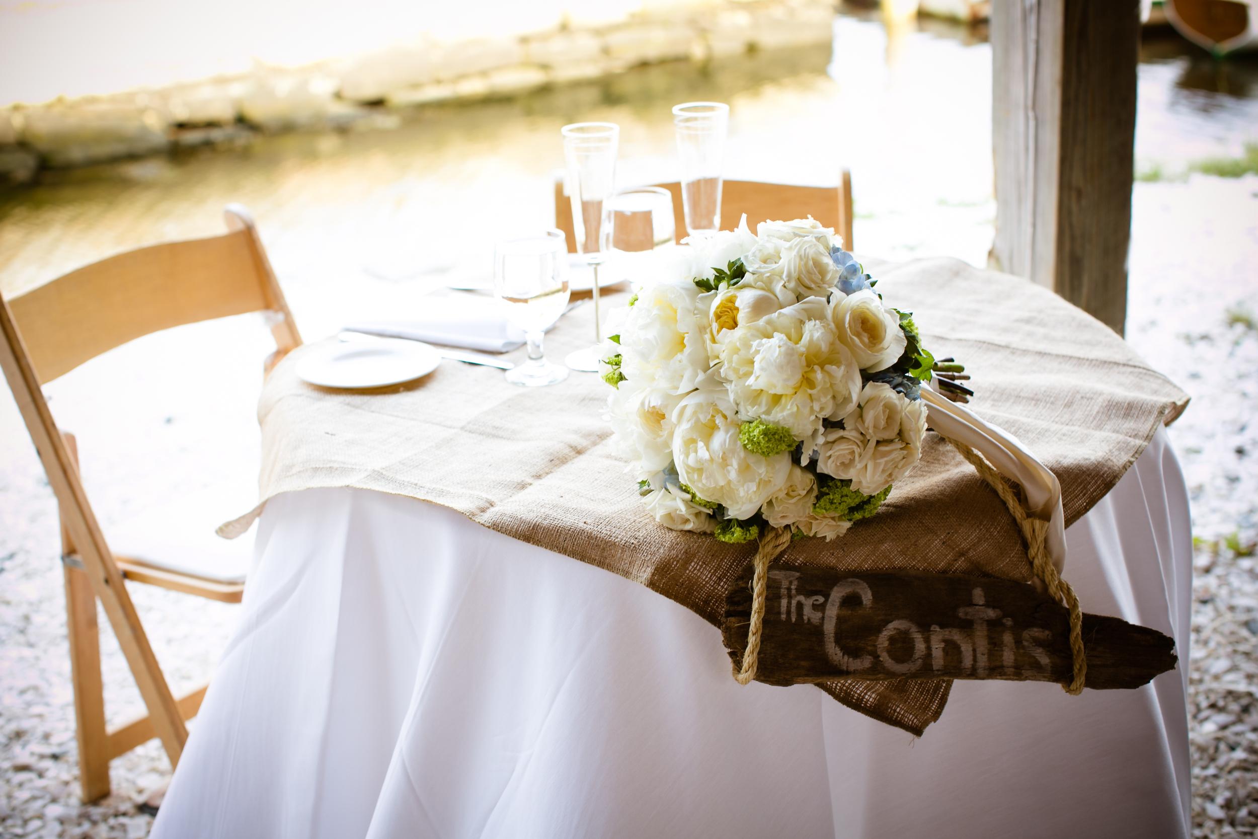 Mystic Seaport Wedding Mystic CT