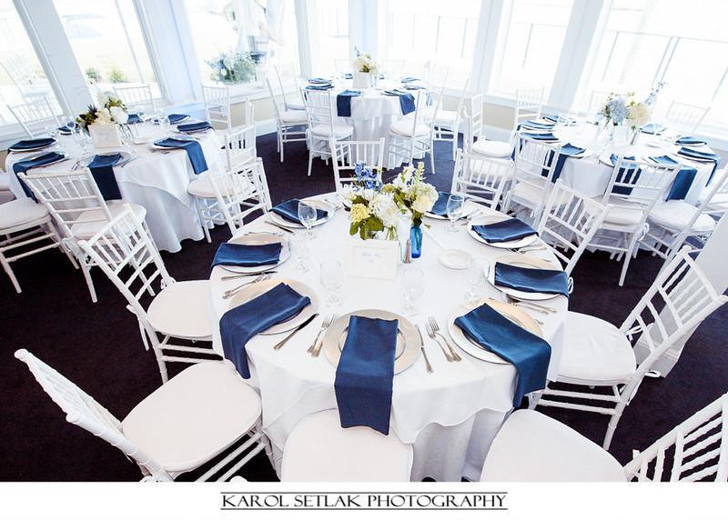 Milford Yacht Club Wedding   Milford CT   CT Wedding Planner 11.jpg