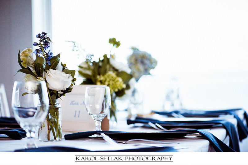 Milford Yacht Club Wedding   Milford CT   CT Wedding Planner 4.jpg