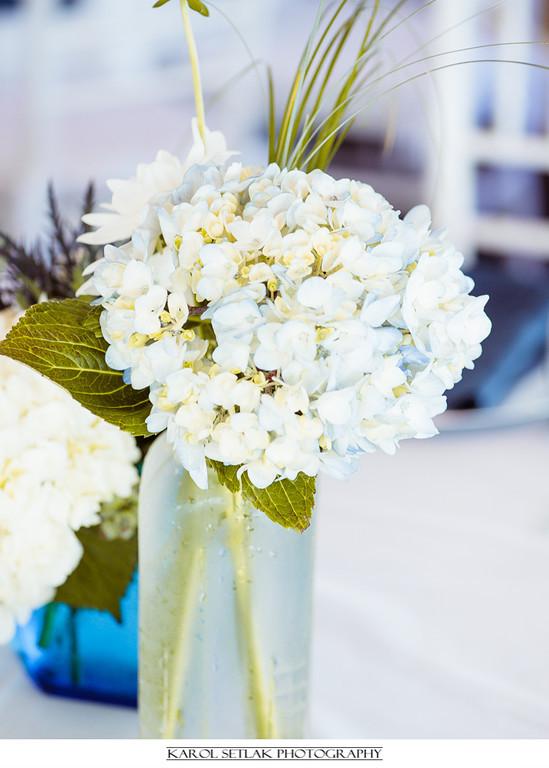 Milford Yacht Club Wedding   Milford CT   CT Wedding Planner 10.jpg
