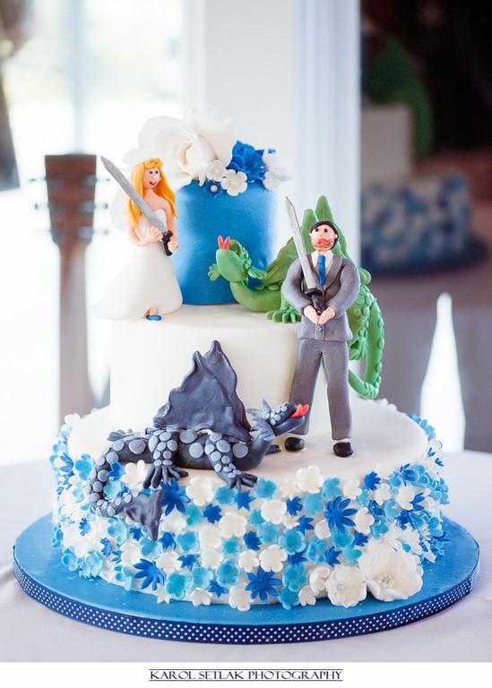 Milford Yacht Club Wedding   Milford CT   CT Wedding Planner 1.jpg