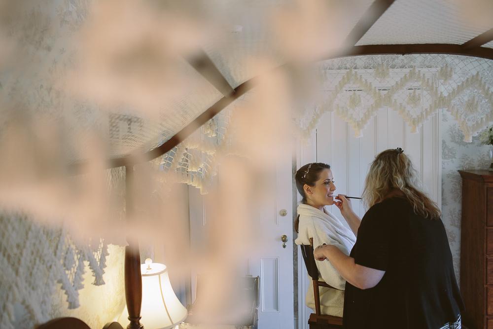 Hopkins Vineyard Tented Vineyard Wedding Amy Champagne Events073Sachem-farm-house-unique-beautiful-documentary-wedding-photography_0003.jpg