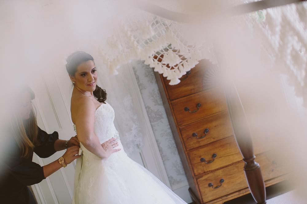 Hopkins Vineyard Tented Vineyard Wedding Amy Champagne Events078Sachem-farm-house-unique-beautiful-documentary-wedding-photography_0016.jpg