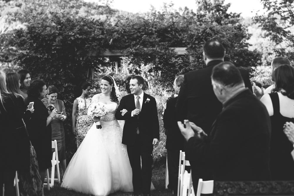 Hopkins Vineyard Tented Vineyard Wedding Amy Champagne Events170vintage-styled-Hopkins-Vineyard-creative-unique-beautiful-wedding-ceremony-documentary-photography_0038.jpg