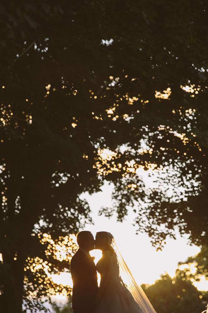 Hopkins Vineyard Tented Vineyard Wedding Amy Champagne Events125Hopkins-Vineyard-creative-unique-beautiful-wedding-photography_0030.jpg