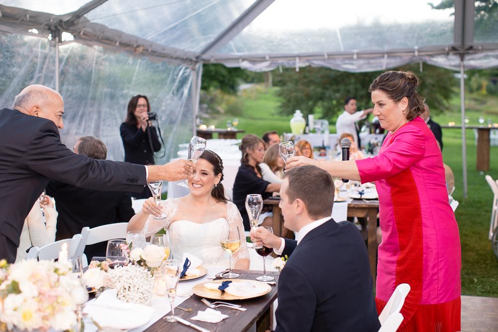 Hopkins Vineyard Tented Vineyard Wedding Amy Champagne Events028fun-wedding-reception-tent-photography-Hopkins-Vineyard-Connecticut_0015.jpg