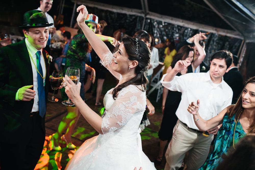 Hopkins Vineyard Tented Vineyard Wedding Amy Champagne Events009fun-wedding-reception-tent-photography-Hopkins-Vineyard-Connecticut_0041.jpg