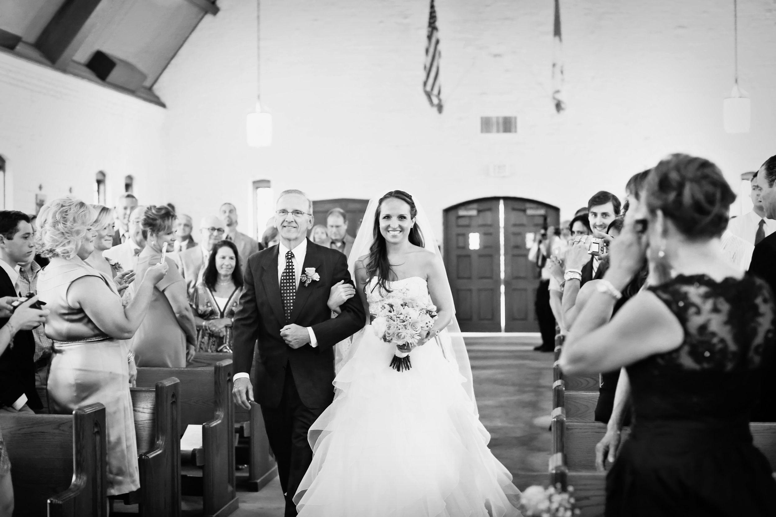Milford Yacht Club Wedding Fairfield County Wedding Amy Champagne Events06.jpg