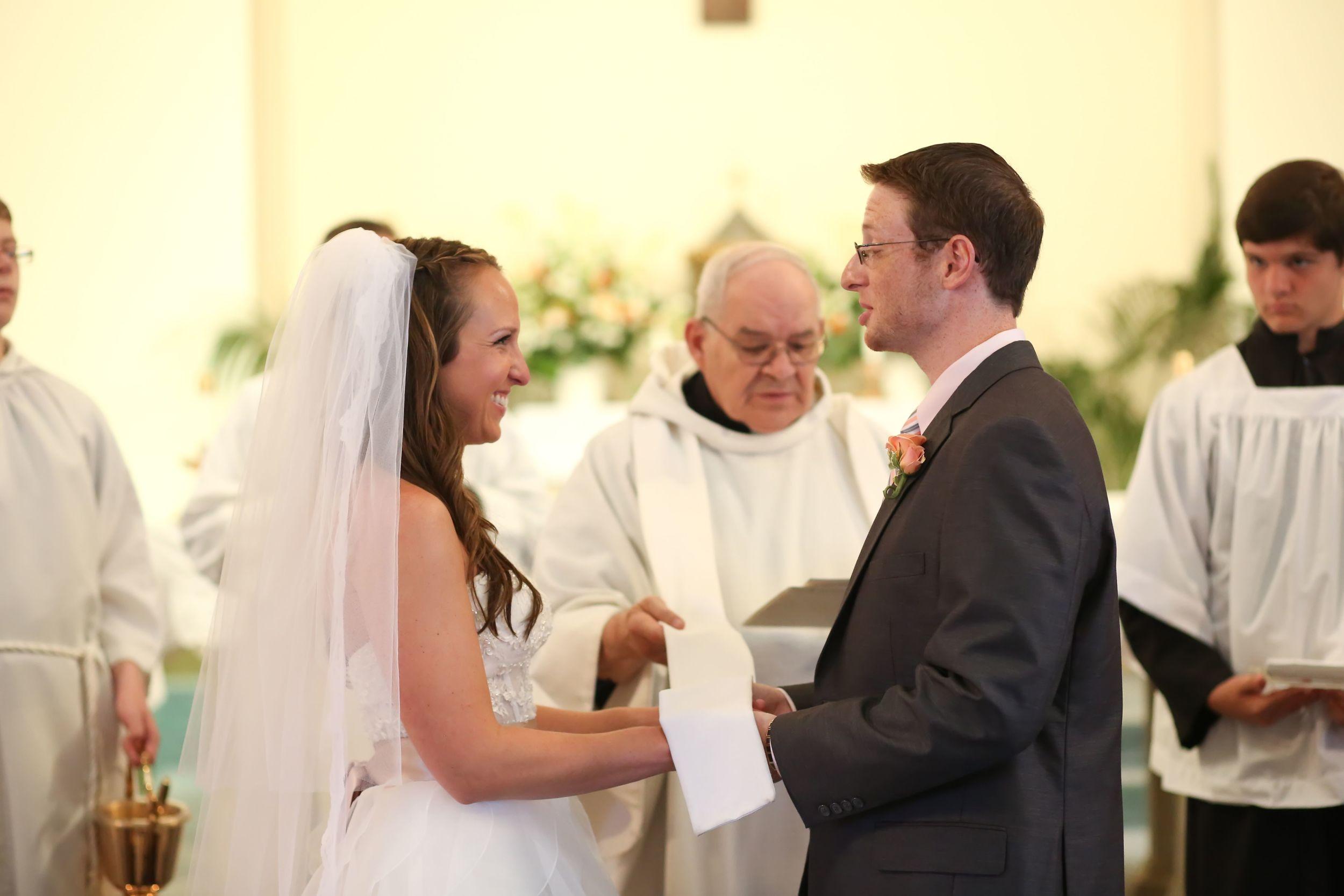 Milford Yacht Club Wedding Fairfield County Wedding Amy Champagne Events07.jpg